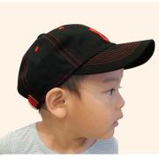 チュバ子ども用帽子